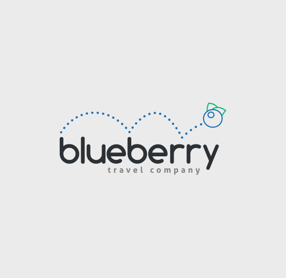 Blueberry al Be Nordic Roma