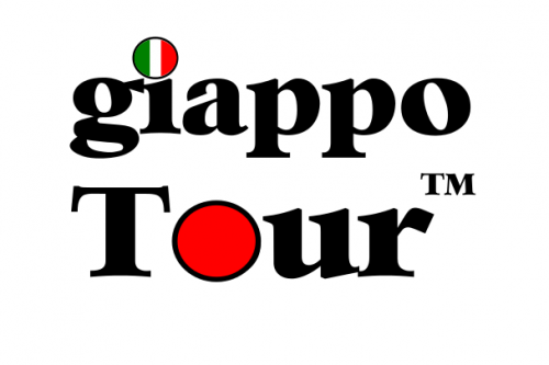 Giappotour - Tour in Giappone