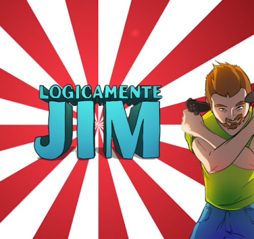 Intervista al Youtuber Adam Liviero: Logicamente Jim