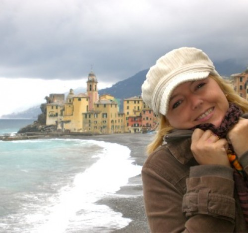 Intervista alla Travel Blogger Greta Dealessi di The Greta Escape